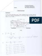 CE%20480%20First%20Mid-Exam%20and%20solution0001.pdf