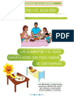 1. Manual Comunitario de Higiene e Inocuidad de Los Alimentos 1