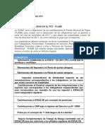 Cuestionario Sobre Pdt