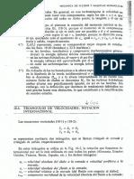 Cap 6  Triangulos de Velocidad en Turbomáquinas.pdf