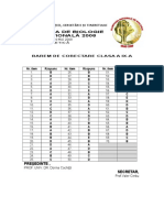 2008_biologie_etapa nationala_clasa a x-a_bareme_teorie.doc