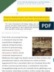 On Deep Play.pdf