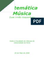 Matematica da Musica.pdf