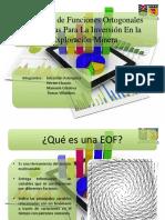 Negocio Minero Sustentable _PPT_final