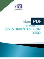 Manual de Revestimientos-2014