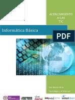 1429164562_CARTILLA_DE_INFORMATICA_BASICA_3.pdf
