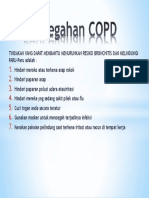 Pencegahan COPD.pptx