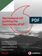 Vodafone_NB_IoT_White_Paper_Final,0.pdf