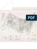 Sanctioned Site Plan 3