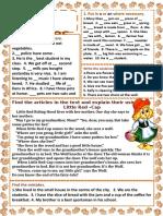articles-grammar-drills_1626.doc