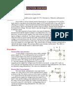 Exp_ 18 Zener diode.pdf