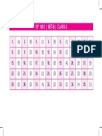 Class2_NSO_2015_SetB_Keys.pdf