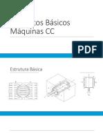 Conceitos Básicos Maquinas CC.pptx