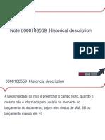 FI_Nota 0000108559_Historical Description PT