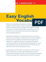 EasyEnglishVocabulary.pdf