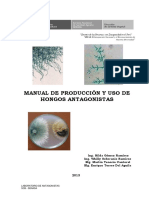 Control Biologico II.pdf