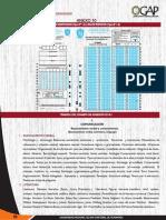 ç.pdf