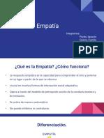 Copia de seminario empatía.pptx