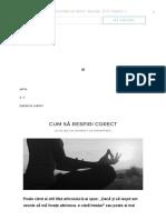 Cum Să Respiri Corect.pdf