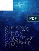 12.10.17 Bulletin   First Presbyterian Church of Orlando