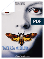 [Hannibal Lecter] 02 Tacerea Mieilor #1.0-5