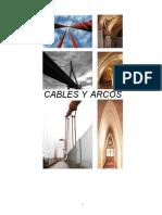 Cables y Arcos.docx