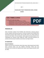 modul kaa3033.pdf