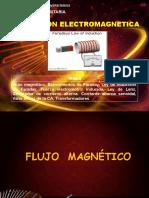 induccion-electromagnetica