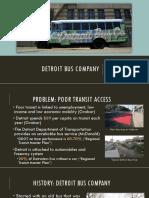 transitdetroitbuscompany