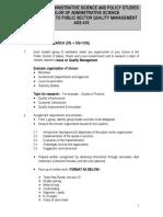 Assignment Ads410 (1)
