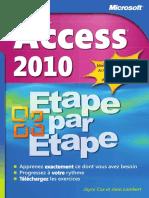 199.pdf