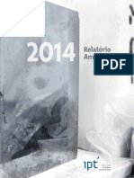 1272-Relatorio Anual 2014