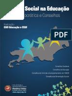 cartilha_controle_social_na_educacao_gestao_democratica_e_conselhos.pdf