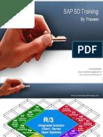 PRAVEEN SD IMP BOOK.pdf