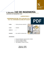 351929816-Determinacion-Del-Peso-Unitario-Ntp-339-046-Astm-c-138-y-El-Contenido-de-Aire-Ntp-339-083-Astm-c-231.docx
