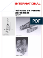 sp5177-1-06-03_sbve.pdf