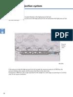 Ssp266_gb2(Common Rail Injection 2)
