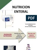 nutricinenteral-