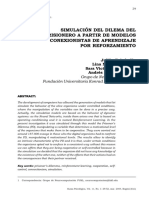 Dialnet-SimulacionDelDilemaDelPrisioneroAPartirDeModelosCo-2566848.pdf