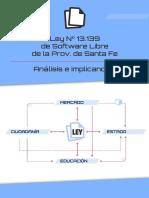 LeySL_SantaFe.pdf