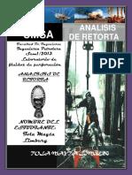analisisderetorta-130725192023-phpapp02.pdf