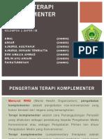 Konsep Terapi Komplementer ppt.pptx