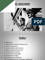 Fascismo 01