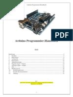 Arduino_Programmierhandbuch.pdf