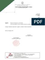 2082 IA IM CALammissioni17-18 All1 Signed