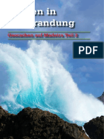 Madeira - Geocaching Magazin II
