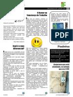 SEGURITO 134.pdf