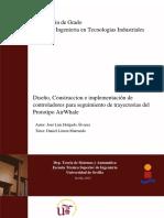 Proyecto Tfg Joseluis Fin