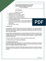 6. Guia de Aprendizaje(1)