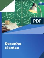 Desenho Técnico_U1